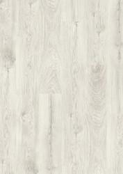 Ламинат Pergo Domestic Elegance L0601-01834 Дуб Выбеленный планка