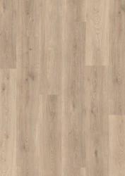 Ламинат Pergo Domestic Elegance L0601-01831 Дуб Французский планка