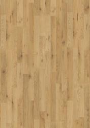 Ламинат Pergo Domestic Elegance L0601-01819 Дуб Натуральный трехполосный
