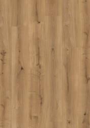 Ламинат Pergo Domestic Elegance L0601-01824 Дуб Натуральный планка
