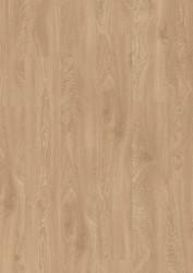 Ламинат Pergo Domestic Elegance L0601-01826 Меленый Светлый Дуб планка