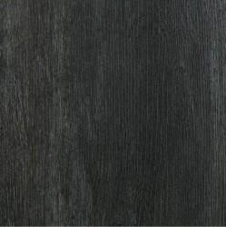 Ламинат Alsafloor Clip 400 С160 Дуб чёрный