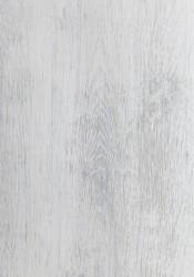Ламинат Alsafloor Forte G183 Дуб Эверест