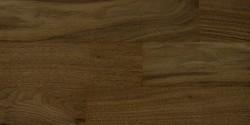 Штучный паркет Gunreben 15mm Орех Американский Натур без покрытия