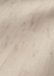 Ламинат LD 300 | 20 Melango 6503 Дуб арктически-белый однополосный