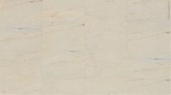Напольная пробка Wicanders Artcomfort Stone WRT D809 Stone Marmor Rosa