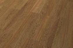 Напольная пробка Wicanders Artcomfort Wood WRT D837 Fox Oak