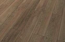 Напольная пробка Wicanders Artcomfort Wood WRT D836 Blaze Oak