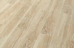 Напольная пробка Wicanders Artcomfort Wood WRT D832 Desert Rustic Ash