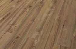 Напольная пробка Wicanders Artcomfort Wood WRT D828 Prime European Walnut