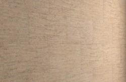 Настенная пробка Wicanders Dekwall Ambiance TA01 Bamboo Artica