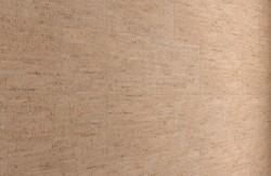 Настенная пробка Wicanders Dekwall Ambiance TA05 Bamboo Toscana