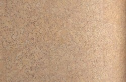 Настенная пробка Wicanders Dekwall Ambiance TA10 Alabaster Chalk