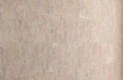 Настенная пробка Wicanders Dekwall Ambiance TA23 Stone Art Pearl
