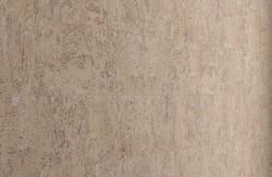 Настенная пробка Wicanders Dekwall Ambiance TA24 Stone Art Platinum