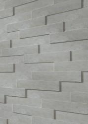 Стеновые панели Meister SP 150 4045 Бетон
