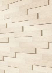 Стеновые панели Meister SP 150 4071 Файнлайн крем