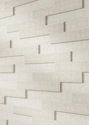 Стеновые панели Meister SP 150 4076 Арива светло-серый
