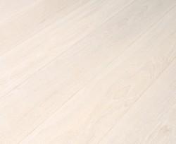 Паркетная доска Parquet Prime Дуб Люкс N10 браш под маслом однополосный