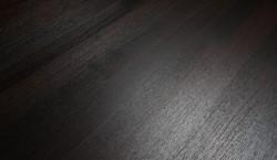Паркетная доска Parquet Prime Венге Люкс браш под маслом двухполосный