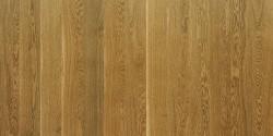 Паркетная доска Polarwood Дуб Купидон однополосный