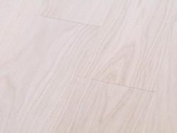 Массивная доска Coswick Авторская коллекция Дуб Альбатрос 107.95 мм
