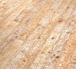 Паркетная доска Admonter Specials Лиственница Состаренная Белая Робуст Рустик под маслом