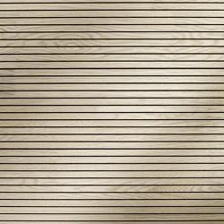 Дуб Белый ноблесс без покрытия