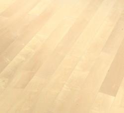 Паркетная доска Admonter Hardwood Европейский клен Ноблесс шлифованный под маслом