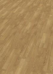 Ламинат Dolce Flooring 7 мм DF32-2412 Дуб дощатый текстурный трехполосный