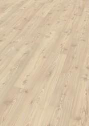 Ламинат Dolce Flooring 7 мм DF32-2574 Ель борнхольм однополосная