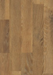 Ламинат Dolce Flooring 8 мм DF32-2356 Дуб гаррисон шерри трехполосный