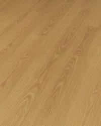 Ламинат Dolce Flooring 8 мм DF32-2613 Дуб виндзор натуральный однополосный