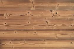 Стеновая доска Mareiner Holz Alpine Wandpaneele Ель термообработанная Gran Paradiso брашированная