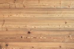 Стеновая доска Mareiner Holz Alpine Wandpaneele Лиственница Piz Buin пропаренная дикостроганая брашированная