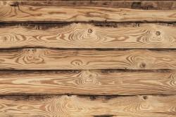 Стеновая доска Mareiner Holz Alpine Wandpaneele Ель натур Wilder Kaiser брашированная