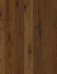 Дуб Крета однополосный 182 мм