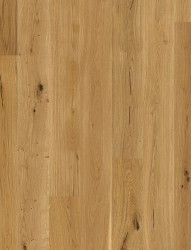 Дуб Уфенау однополосный 182 мм