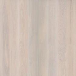 Паркетная доска Hoco Дуб Опал брашированный однополосный