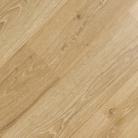 Old Wood Дуб Карамель Белый Пигмент Классик однополосный