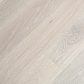 Паркетная доска Fine Art Floors Дуб Amber Vanilla браш лак