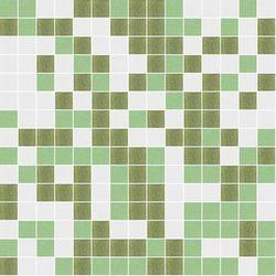 XAQMIT22316P 31.6Х31.6 стекло