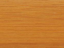Бамбук темный 60х22