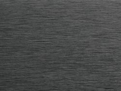 Алюминий темный (фольгированный) 70х15