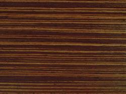 Венге полосатый 80х16