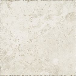 Bianco 31503 40Х40 натуральный