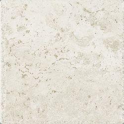 Bianco 31523 20Х20 натуральный