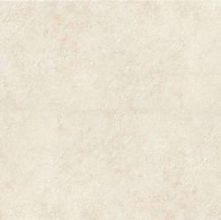 Bianco 17440/0 50Х50 натуральный