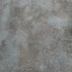 Antracite PL71 20Х20 глазурованный матовый