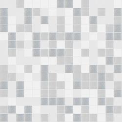 XAQLUD22316P 31.6Х31.6 стекло